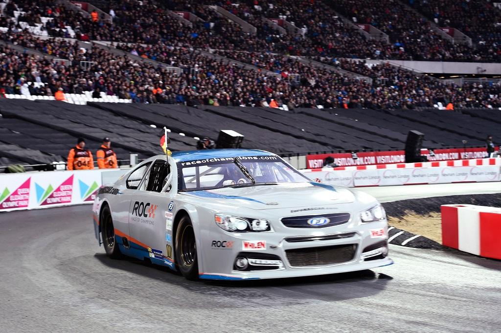ROC Whelen NASCAR.jpg