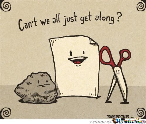 rock-paper-scissors_o_428958.jpg