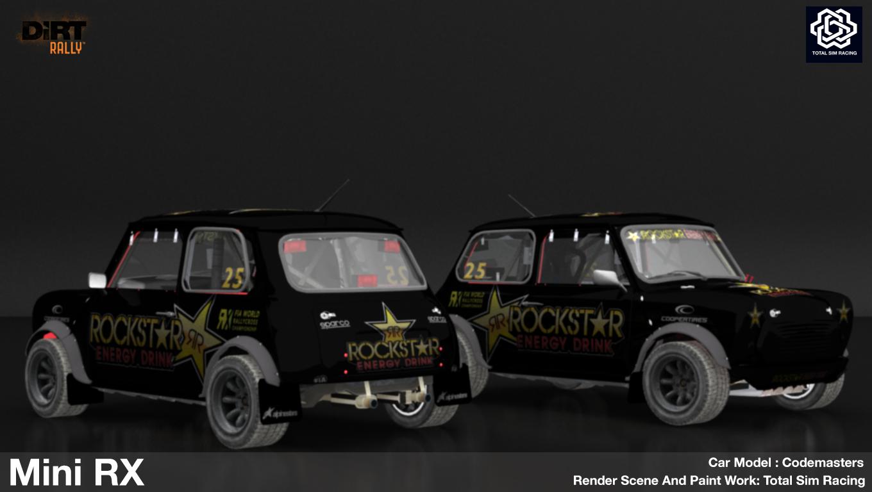Rockstar Energy Drink Render.png
