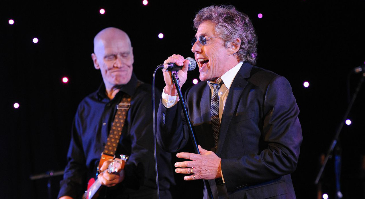 Roger Daltry and Wilco Johnson.jpg
