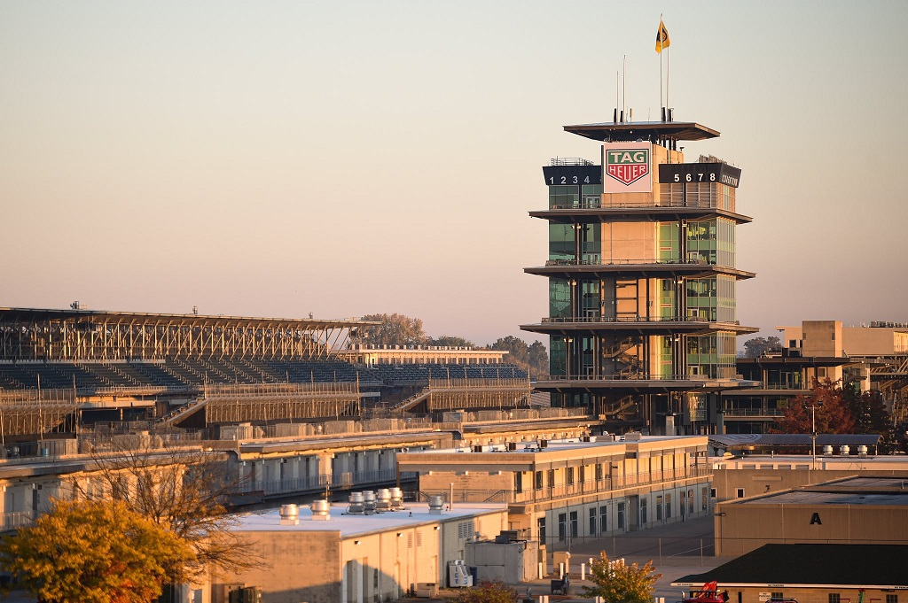 Roger Penske Buys IndyCar 2.jpg