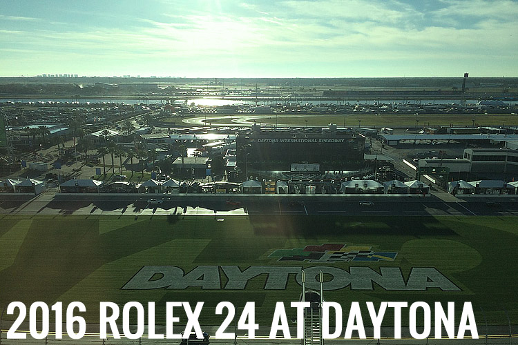 Rolex 24 Daytona Header copy.jpg