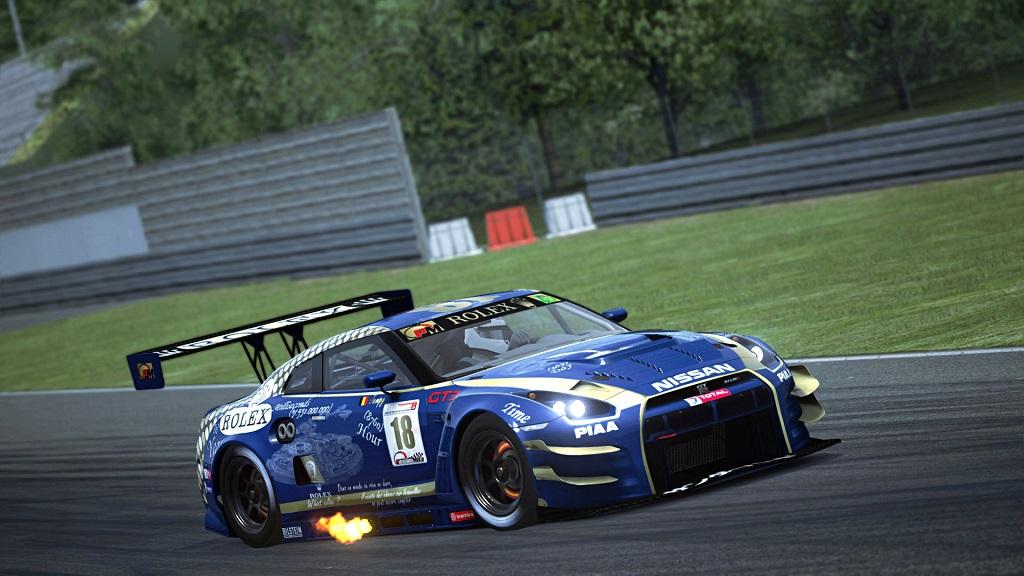 Rolex Nissan GTR GT3.jpg