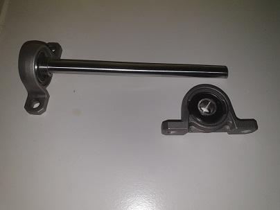 roller-jpg.434449