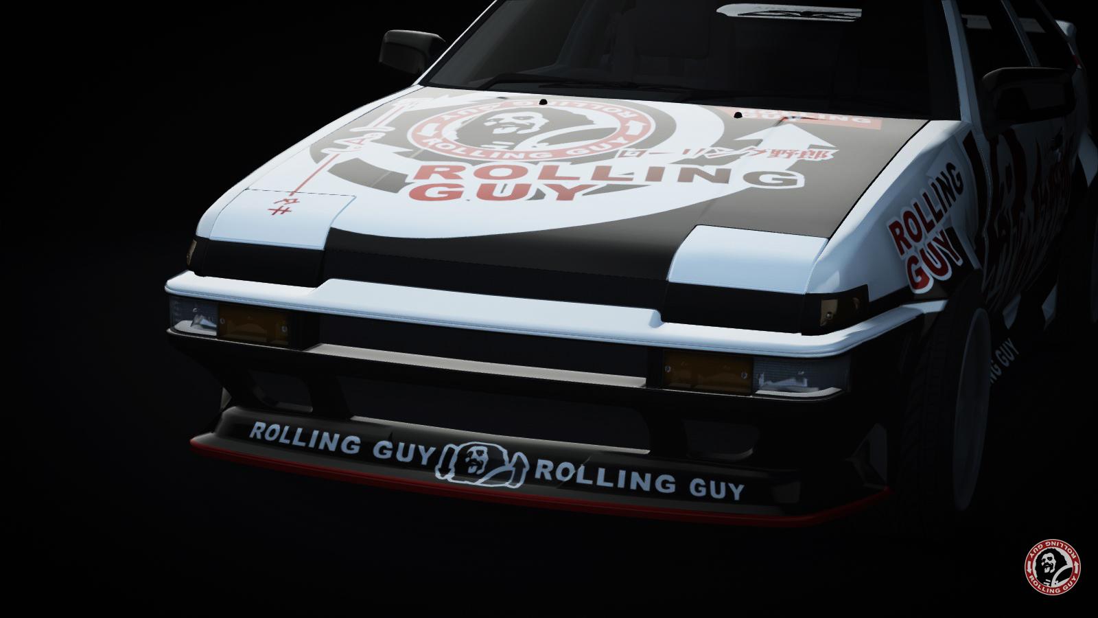 rolling 2.jpg