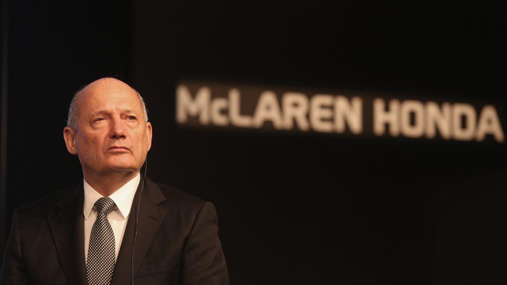 Ron Dennis leaves Mclaren.jpg