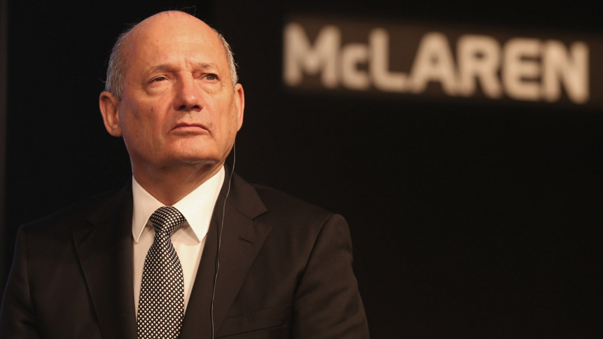 Ron Dennis Leaves McLaren.jpg
