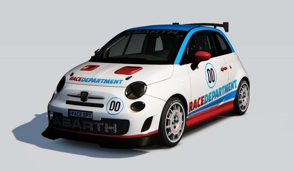 Rookie Races Assetto Corsa 2.jpg