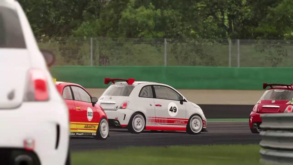 Rookie Races Assetto Corsa 3.jpg