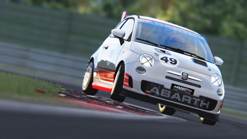 Rookie Races Assetto Corsa.jpg
