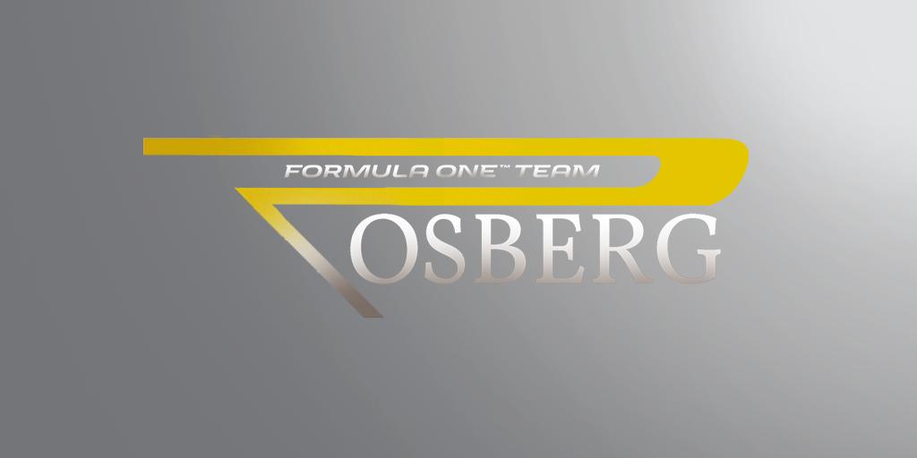 ROSBEGR F1.png