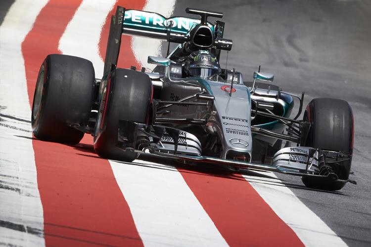 Rosberg 2015 Spielberg.jpg