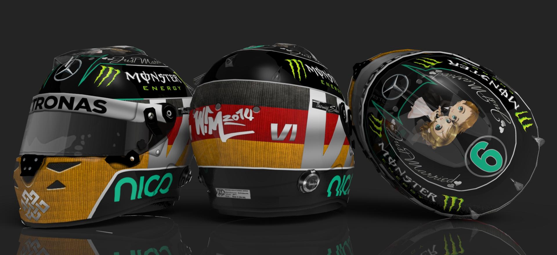 Rosberg.226.jpg