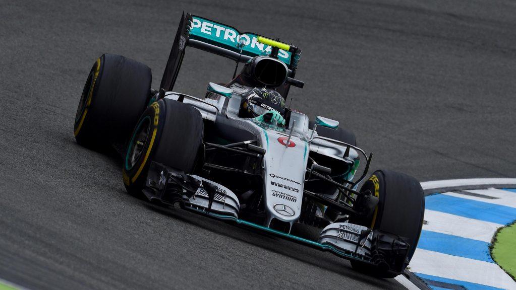 Rosberg German Grand Prix.jpg