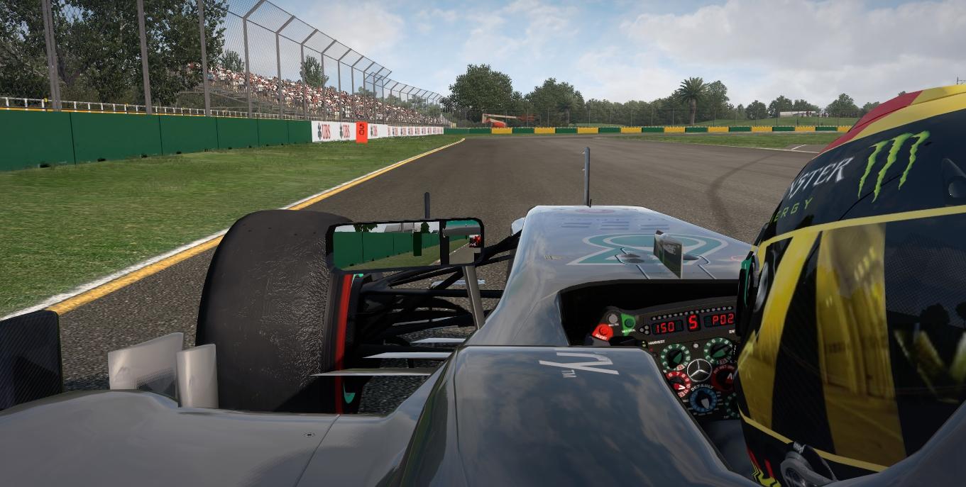 Rosberg Helm 3.jpg