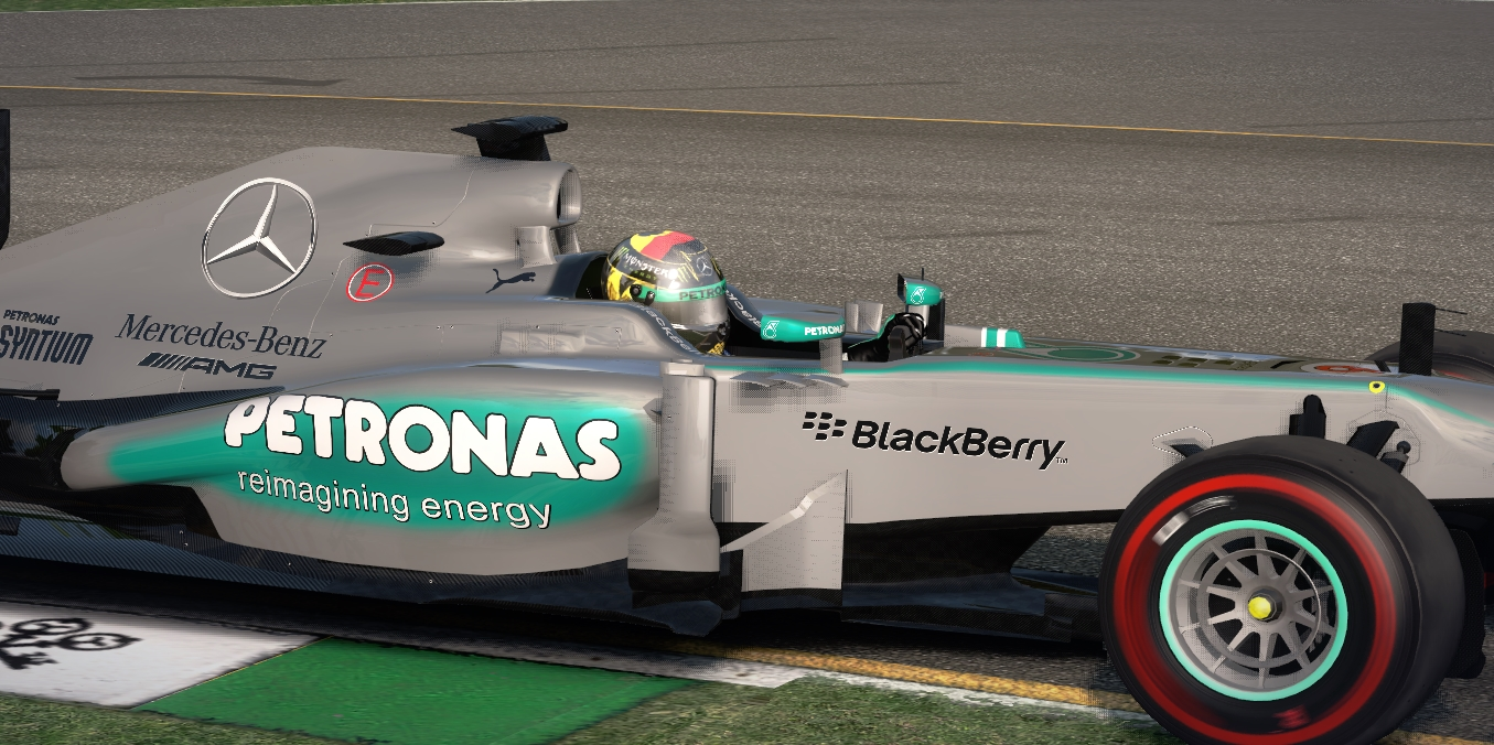 Rosberg Helm.jpg