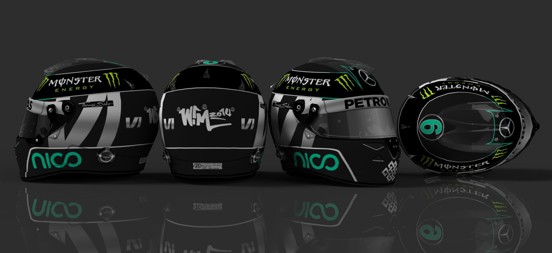 Rosberg Helmet.149.jpg