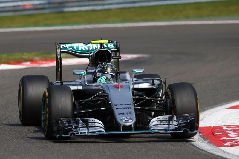 Rosberg - Monza.jpg