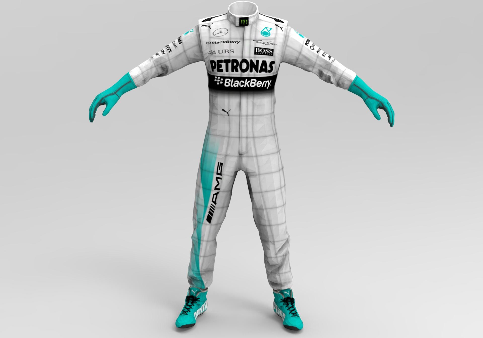 Rosberg Updated Render.50.jpg