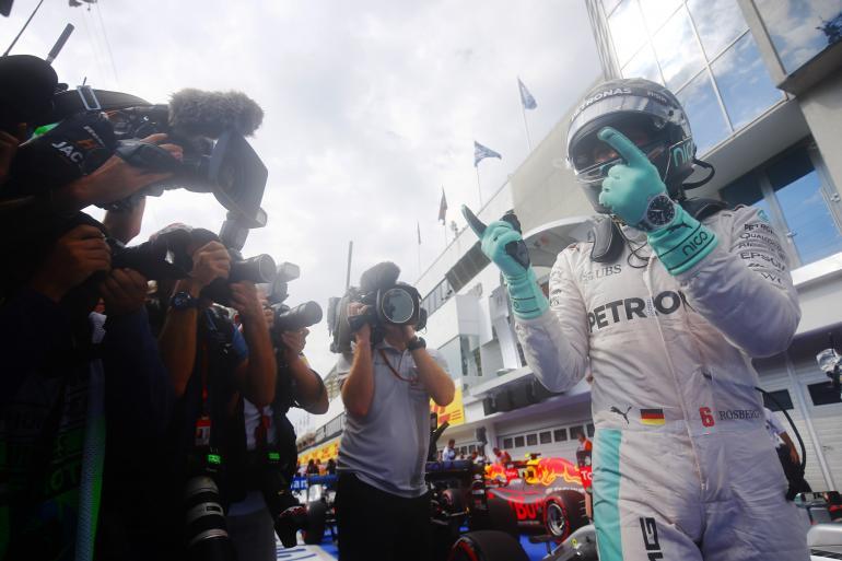 RosbergPole.jpg