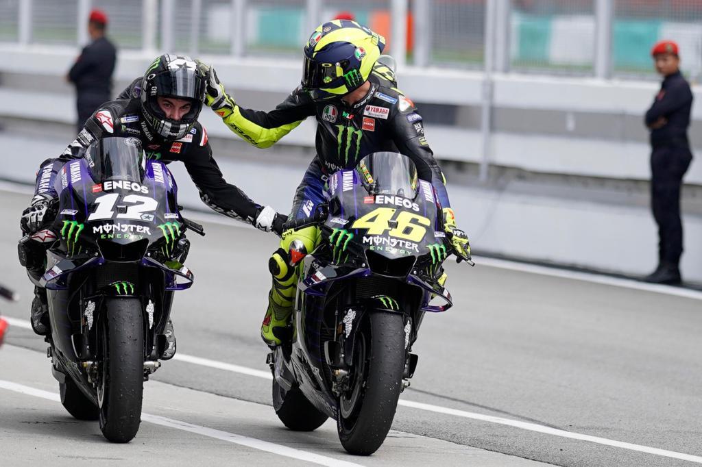 Rossi MotoGP Move 1.jpg