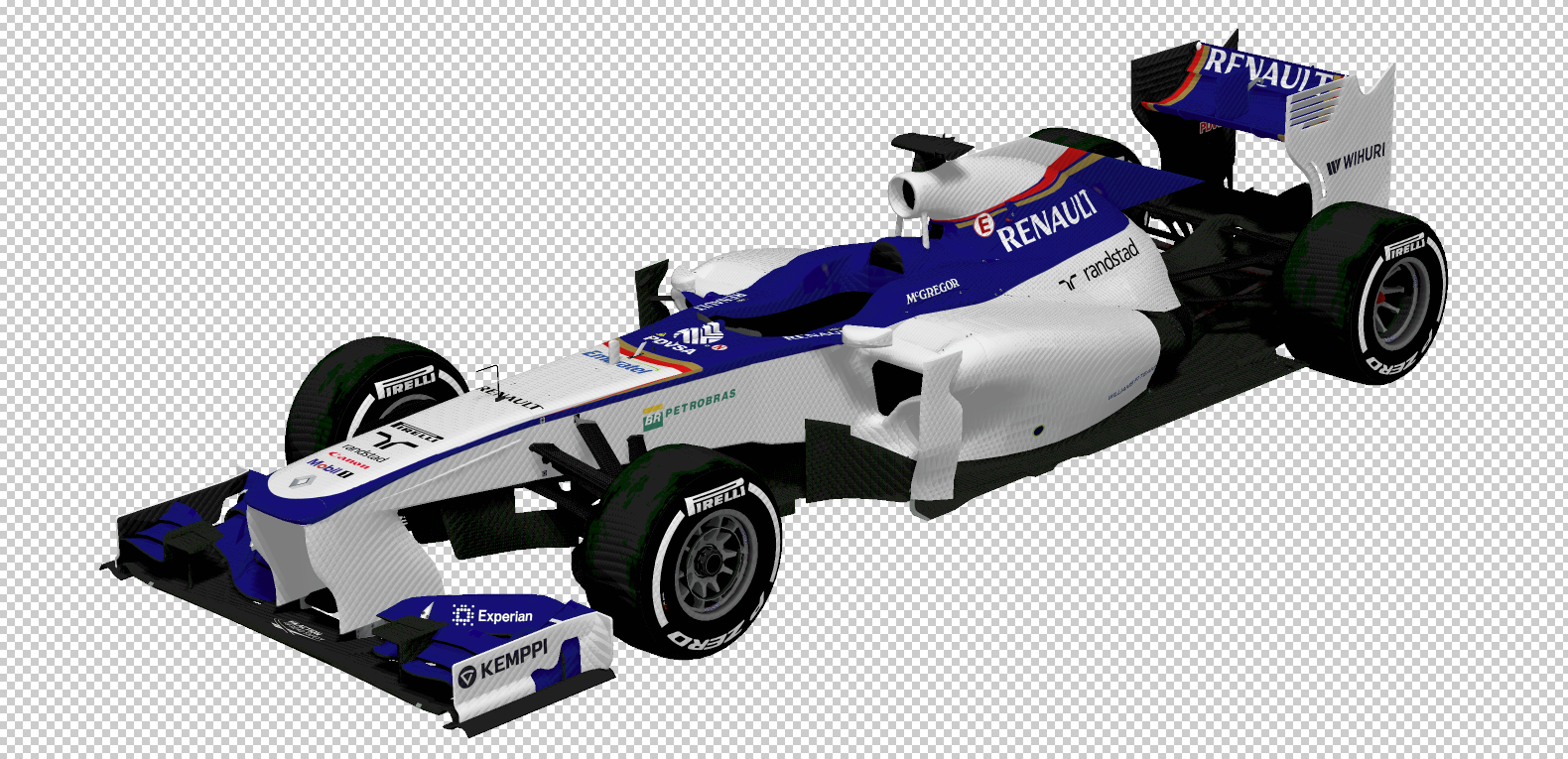 Rothmans-ish Williams Left.PNG