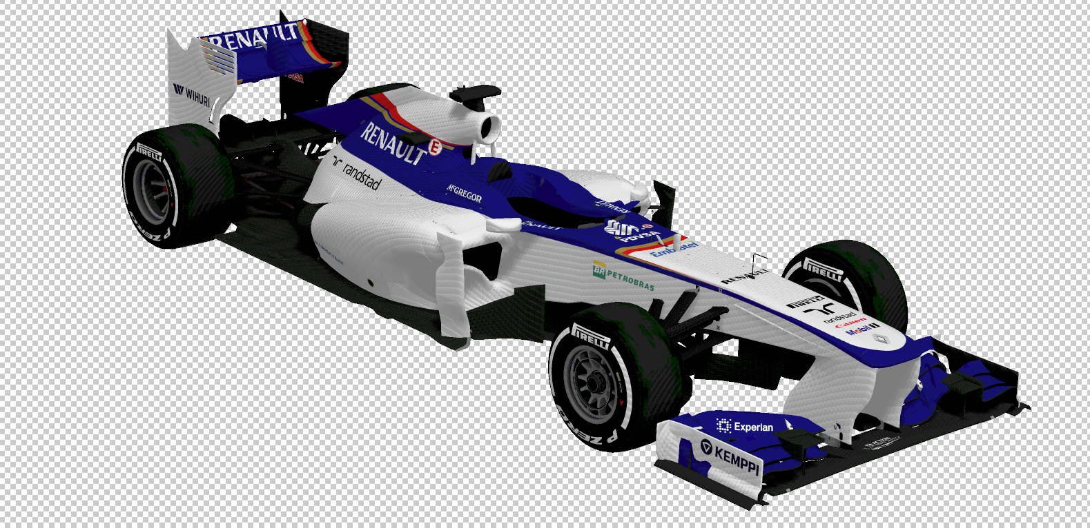 Rothmans-ish Williams.PNG