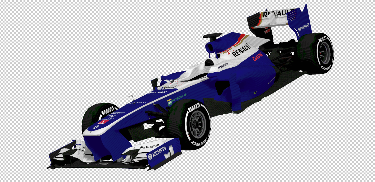 Rothmans-ish Williams Type 2 Left.PNG