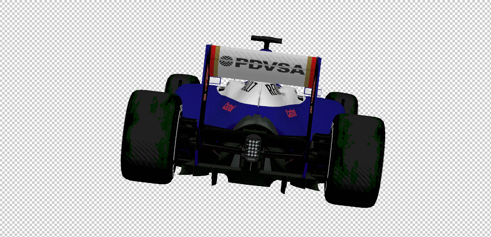 Rothmans-ish Williams Type 2 Rear.PNG