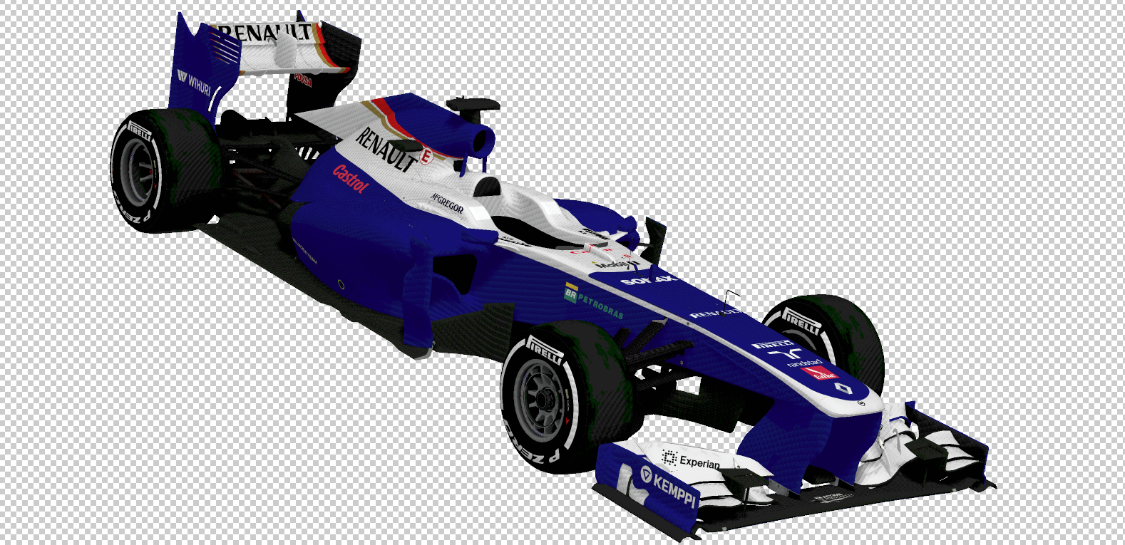 Rothmans-ish Williams Type 2 Right.PNG