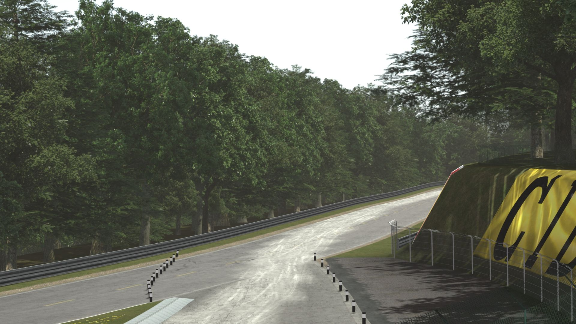 Rouen Les Essarts for rFactor 2 download.jpg