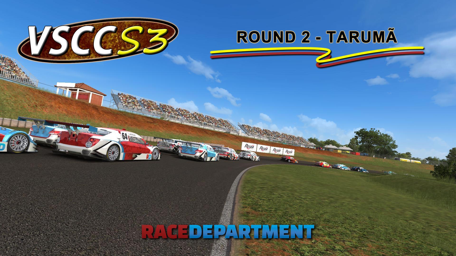 Round-2-Banner.jpg