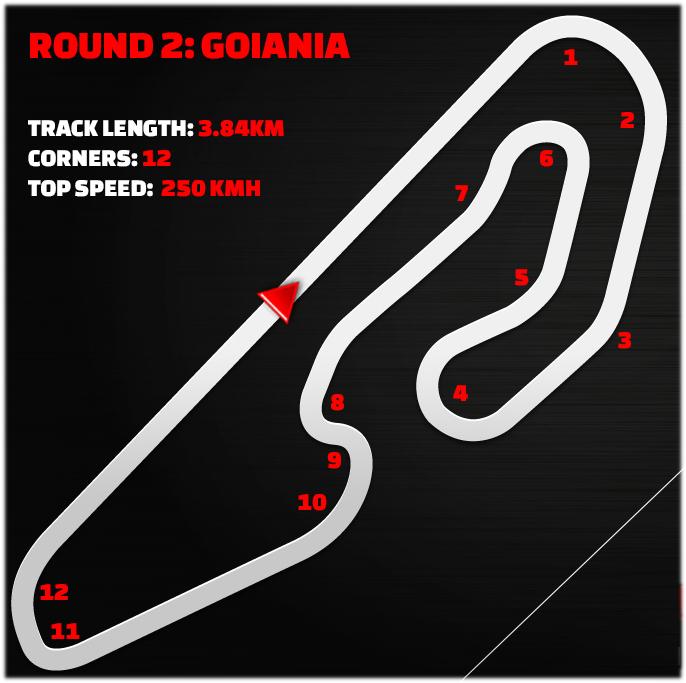 Round 2 Trackmap.jpg