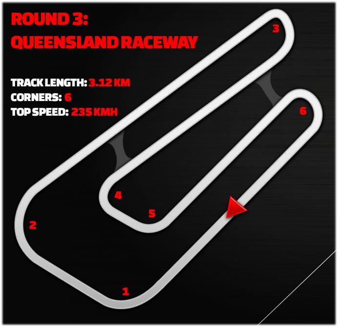 Round 3 Trackmap.jpg