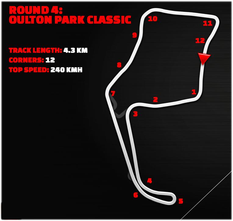 Round 4 Trackmap.jpg