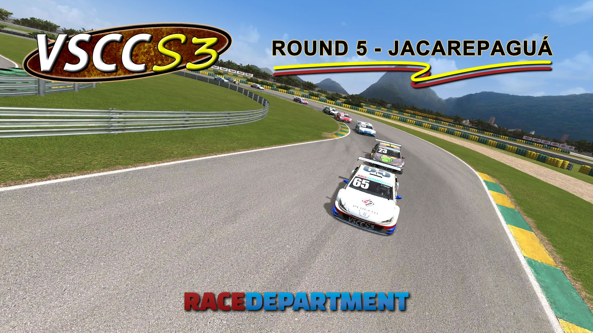Round-5-Banner.jpg