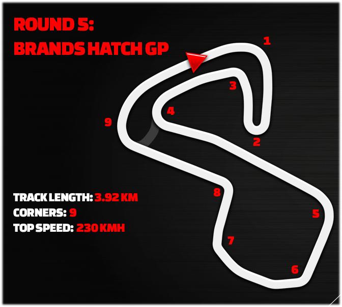 Round 5 Trackmap.jpg