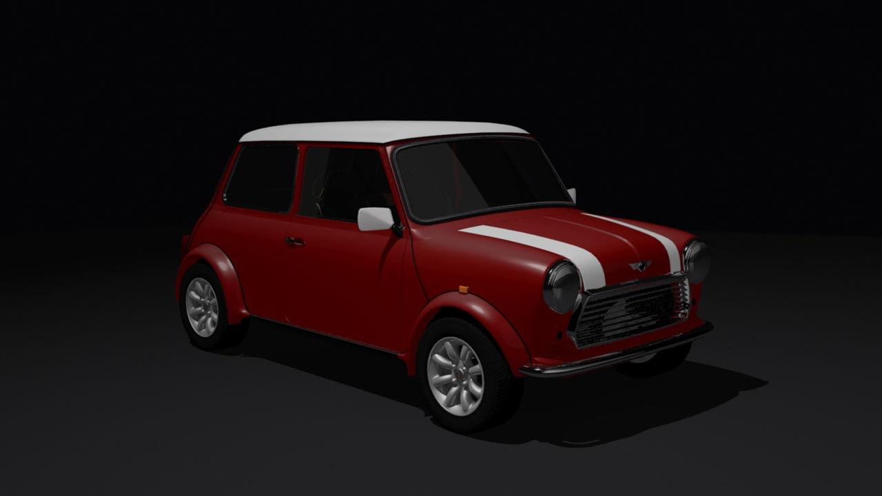 Rover Mini Cooper 1.3.jpg
