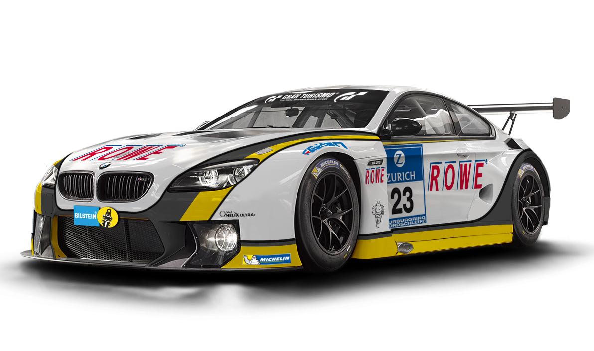 ROWE-BMW-M6-GT3-2016.jpg