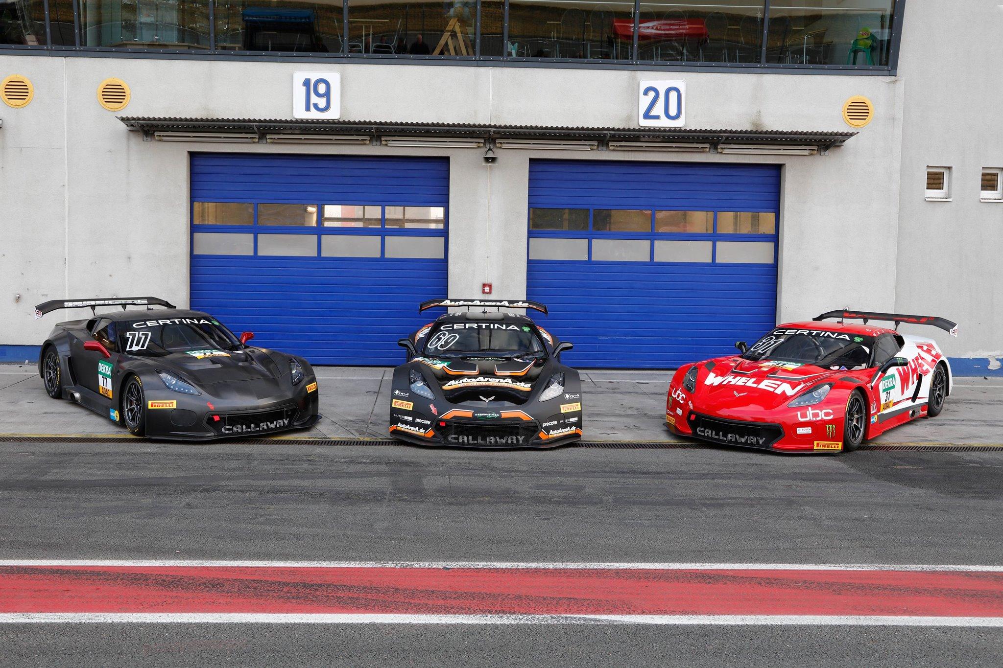 RRE Corvette Announcement 2.jpg