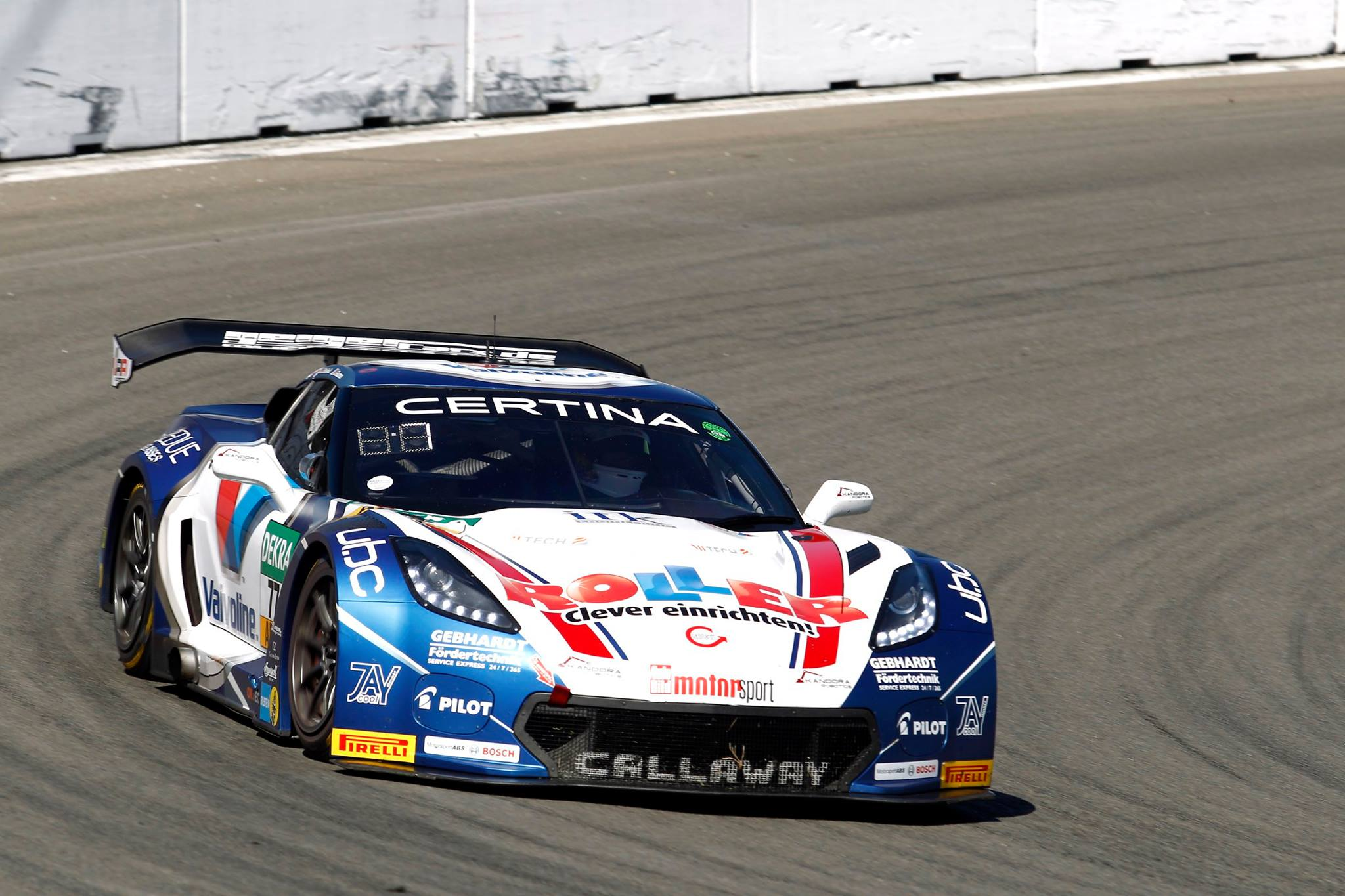 RRE Corvette Announcement.jpg