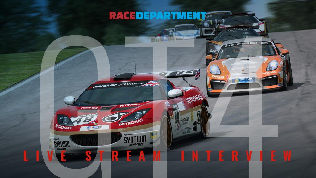 RRE_GT4_Live_Stream.jpg