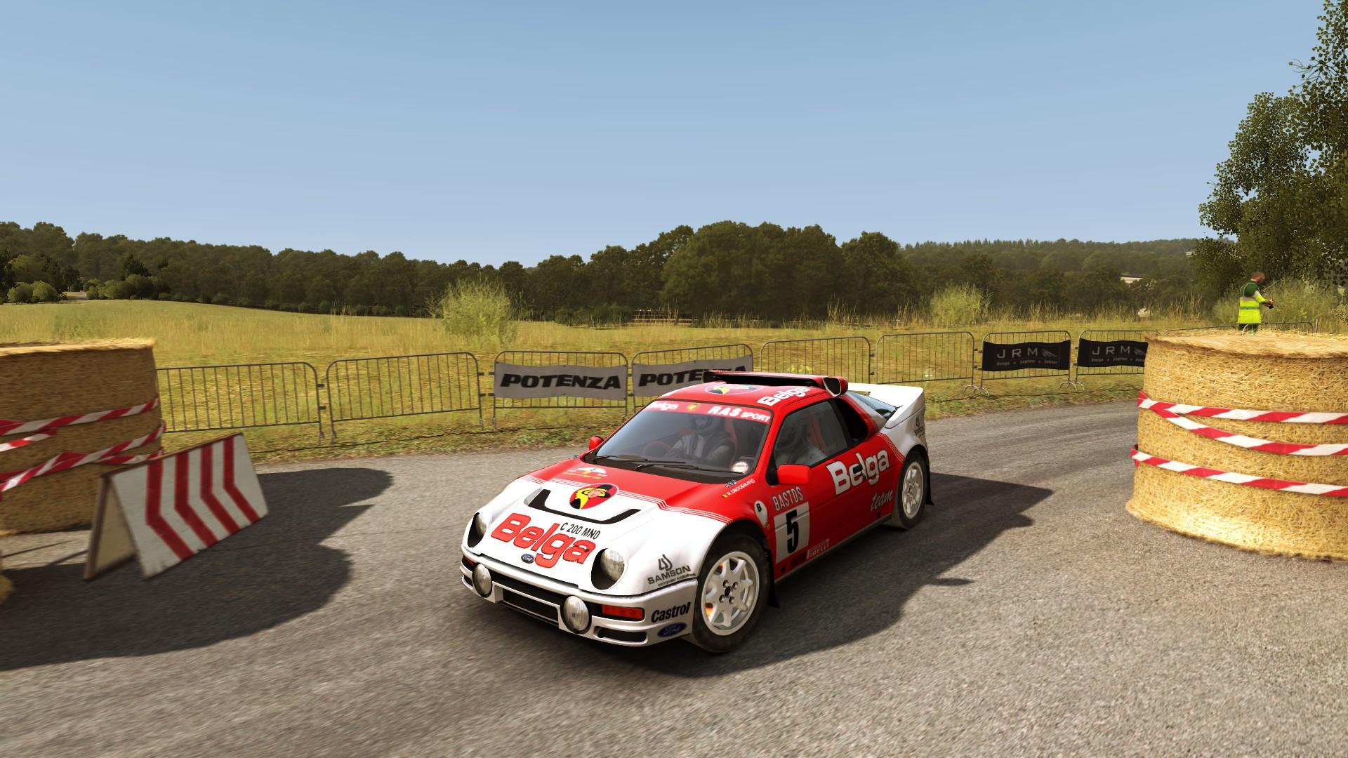 RS 200_Belga (2).jpg