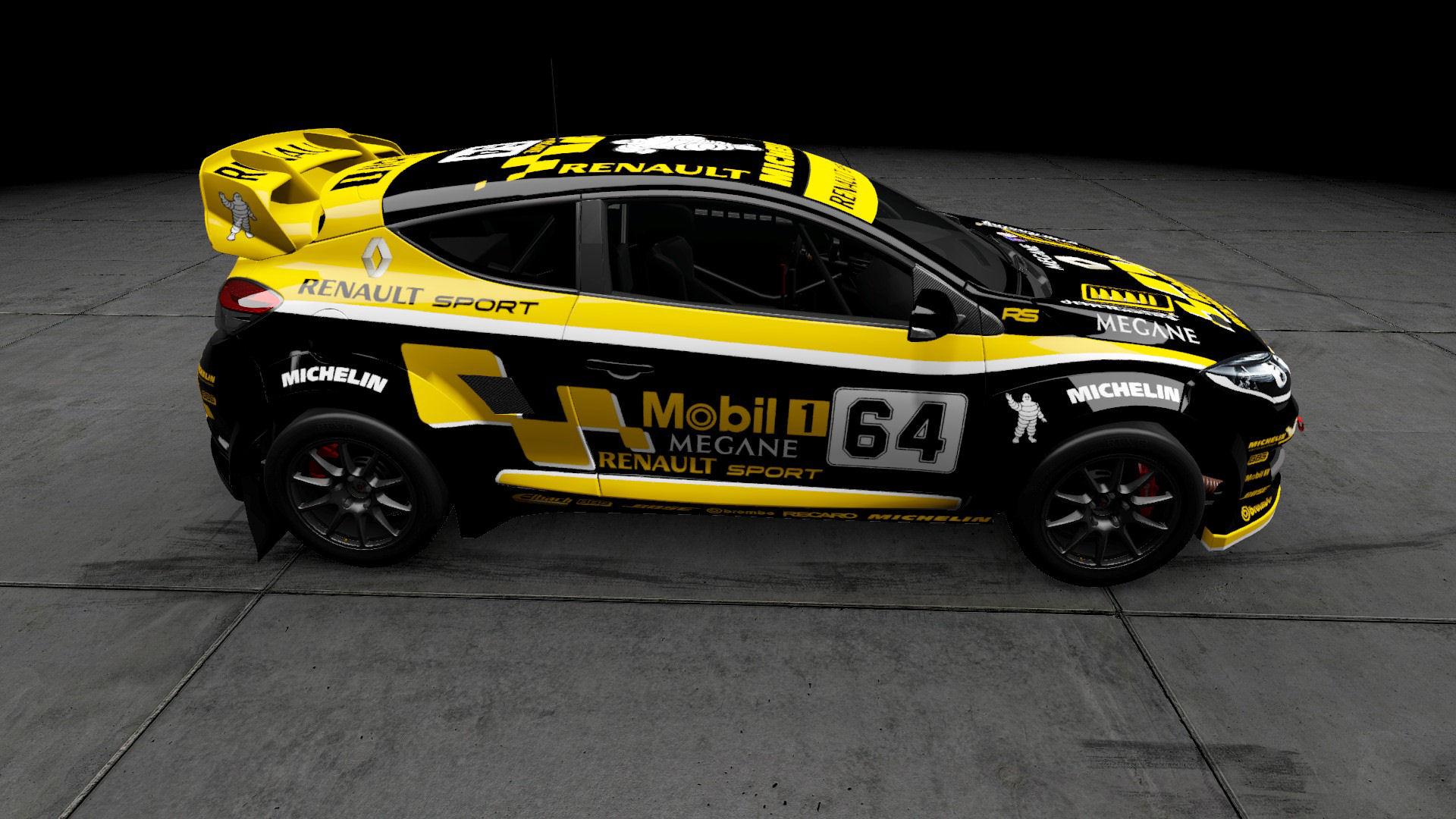 RS Renault Megane RX 02.jpg