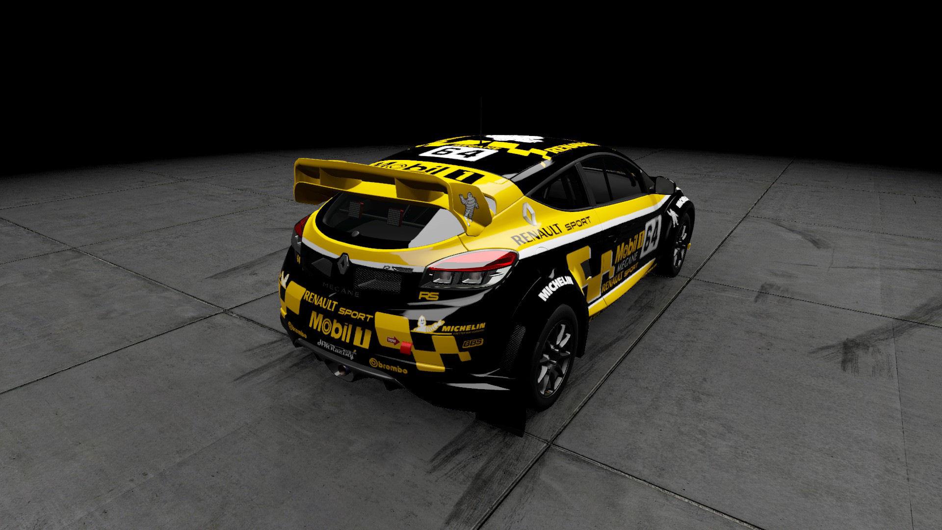 RS Renault Megane RX 03.jpg