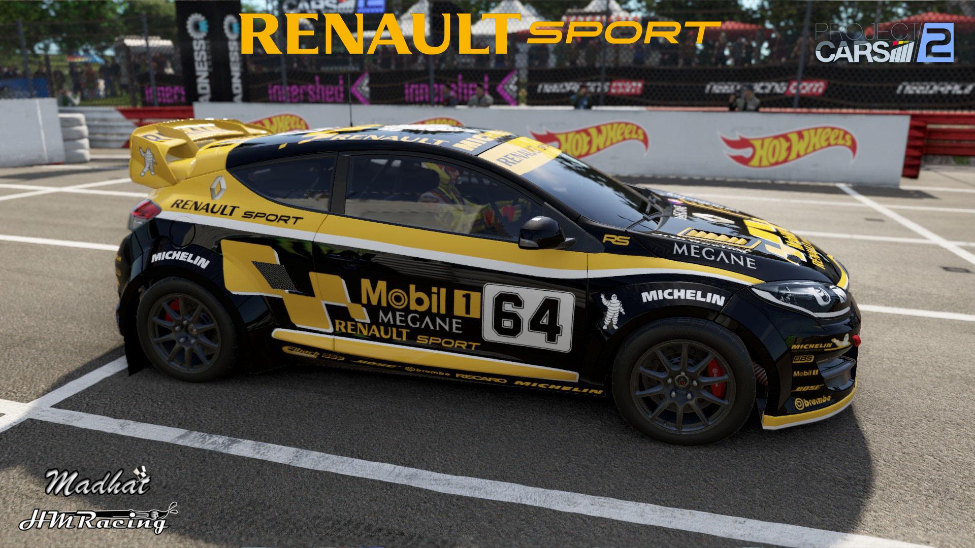 RS Renault Megane RX 04.jpg