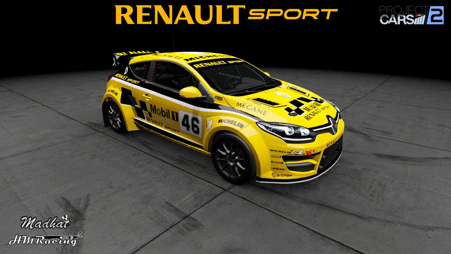 RS Renault Megane RX v2 01.jpg
