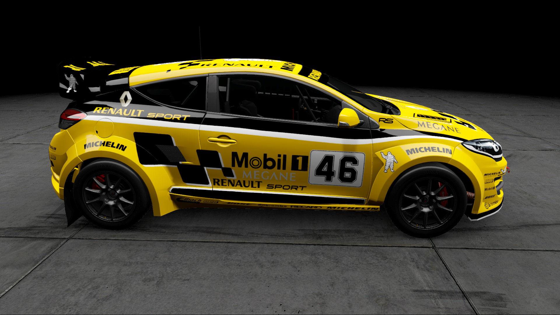 RS Renault Megane RX v2 02.jpg