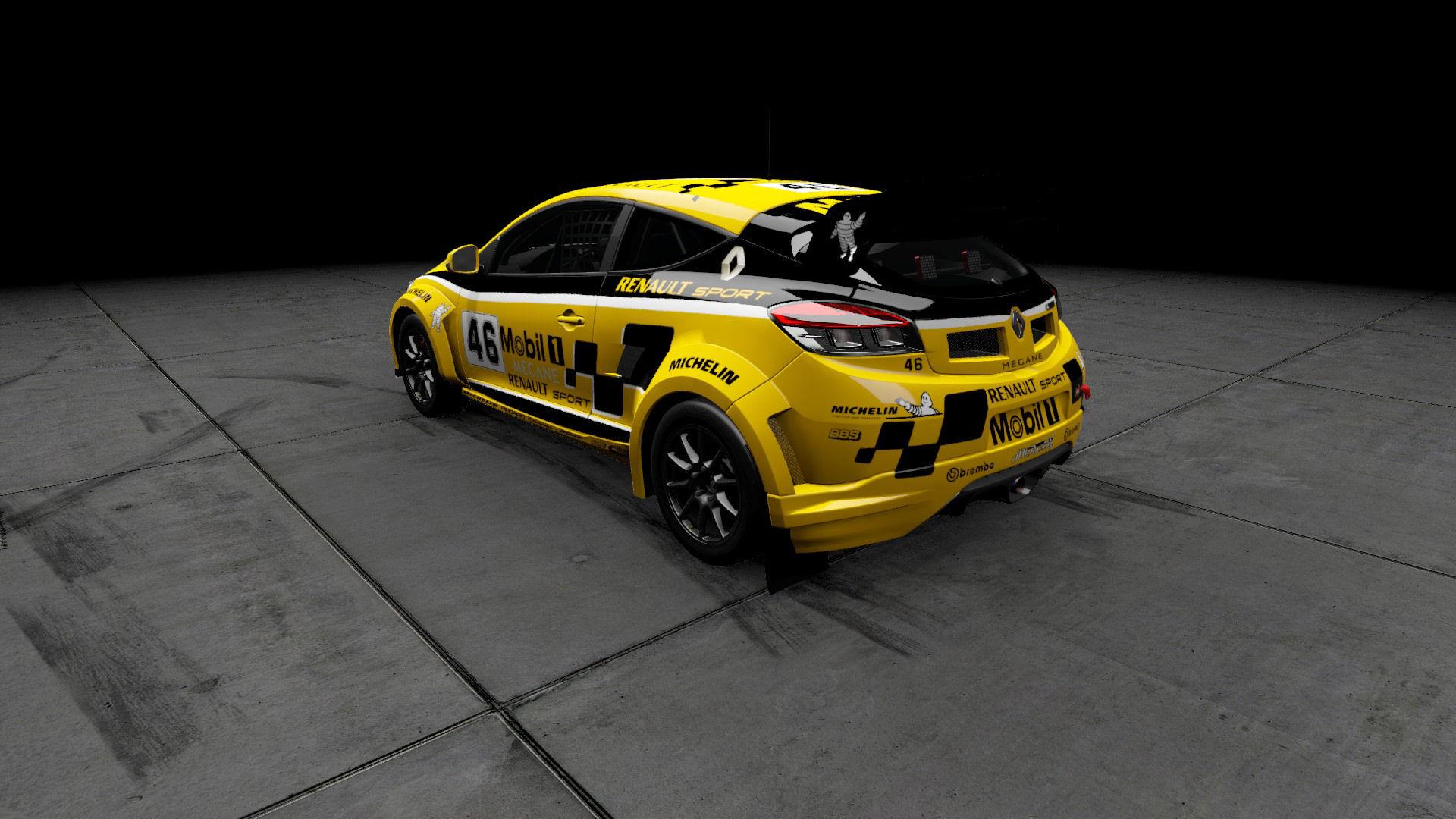 RS Renault Megane RX v2 03.jpg