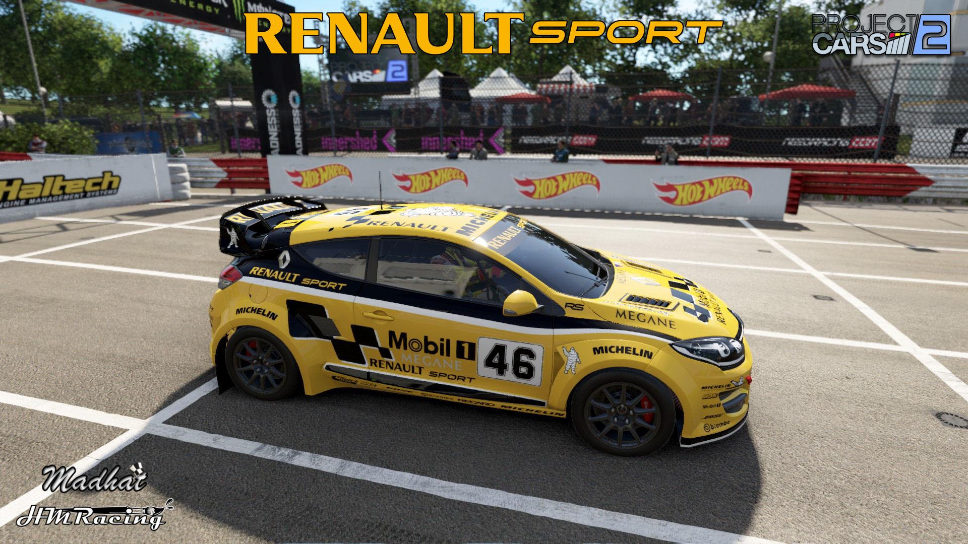 RS Renault Megane RX v2 04.jpg